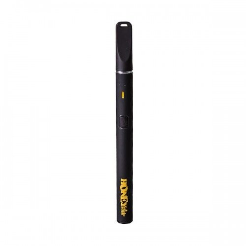 Honey Stick Rip and Ditch Disposable Vaporizer